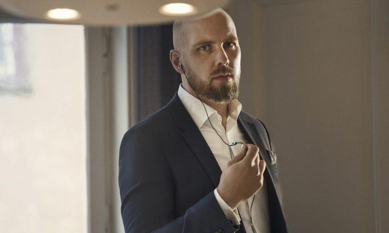 Niklas Andersson, Sizes