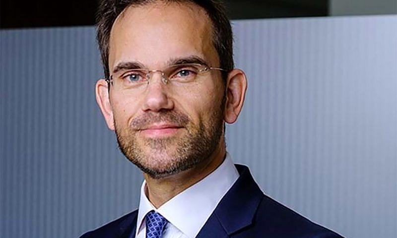 Anders Thulin