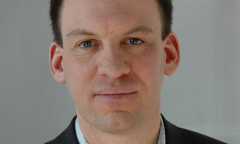 Orren Shalit