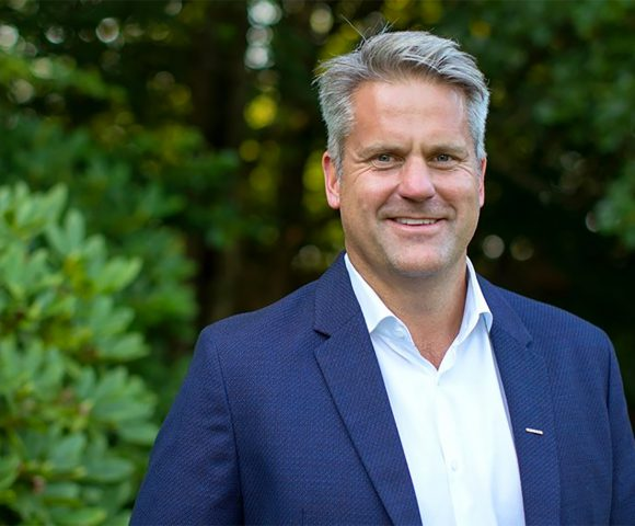 Stefan Danielsson