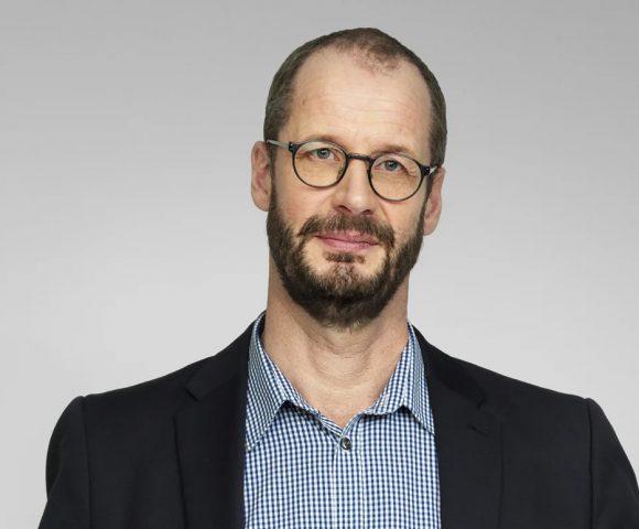 Erik Kalmaru