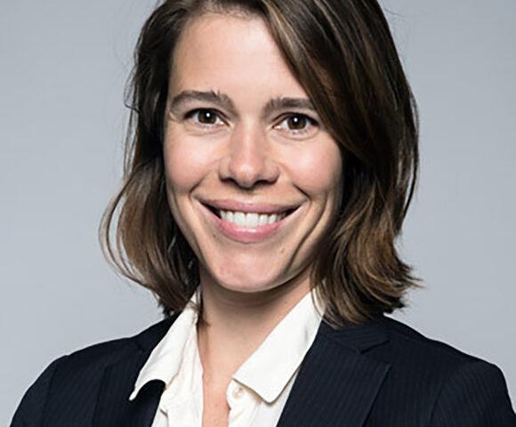 Katarina Nylander