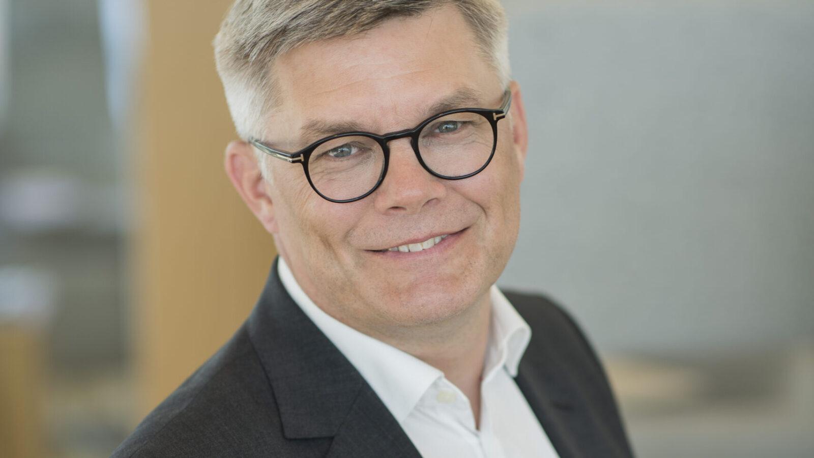 Erik Herngren, Foto: Marie-Therese Karlberg