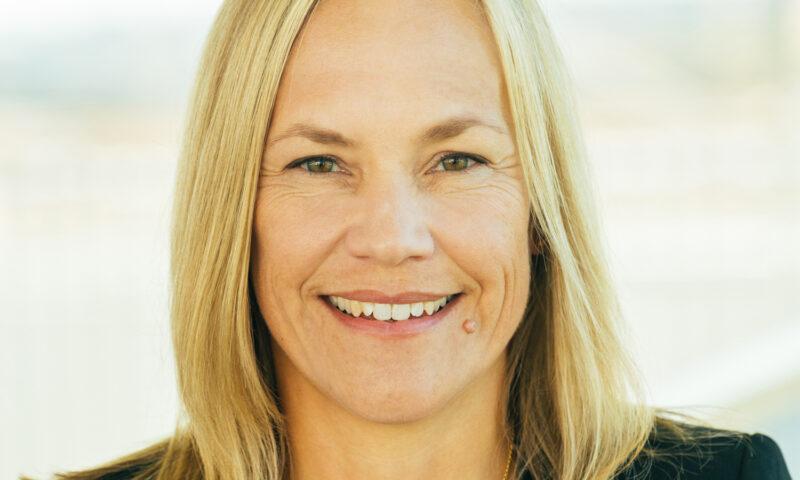 Anna Wenner