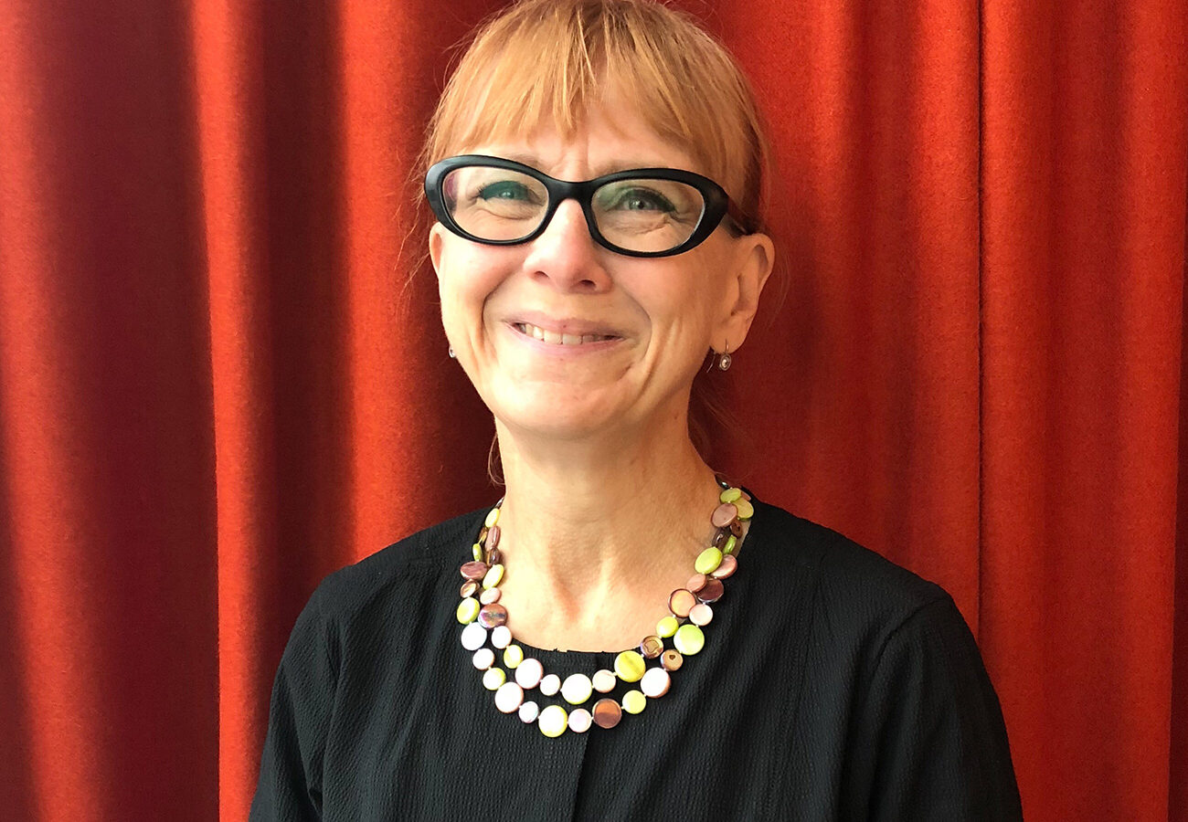Johanna Enberg
